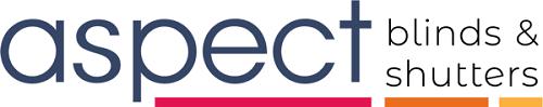 Aspect-Shutters-logo