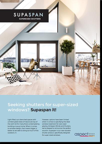 supaspan-shutters-thumb